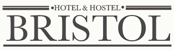 Hoteles Bristol